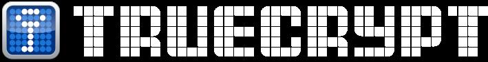 Truecrypt.it – Scarica Truecrypt per PC e Mac
